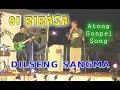 Dilseng Sangma - OI BIBASA (Atong Song) 2002 LIVE video download