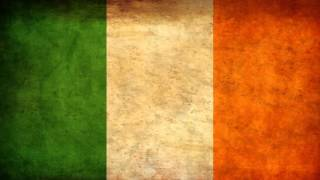 "Hymn Irlandii / Irish National Anthem ""Amhrán na bhFiann"" + TEXT HD"