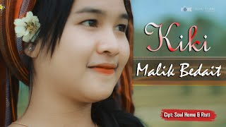 Dangdut Sasak terbaru 2020_KIKI_MALIK BEDAIT (Official music video)