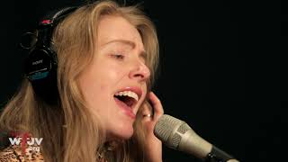 "IDER   ""Mirror"" (Live At WFUV)"