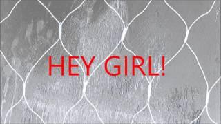 Rob Stevens – Heh Girl @RSPPSR