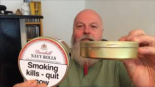 Friday whinge - best pipes, snuff, personal problems, etc