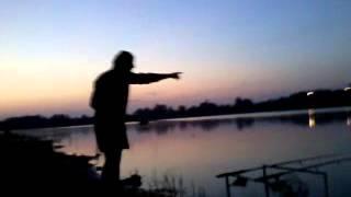 Рыбалка зачетный прикол