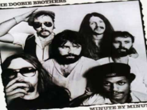 What A Fool Believes (Song) by The Doobie Brothers