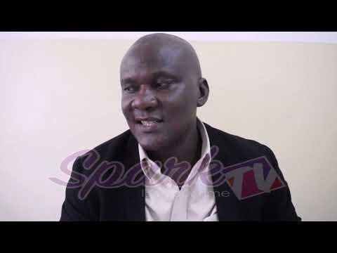 Police comfirms Jalia Mbuga's arrest