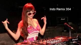 DJ Pergi Pagi Pulang Pagi Remix   Dugem Nonstop 2014   House Musik Indonesia Ter
