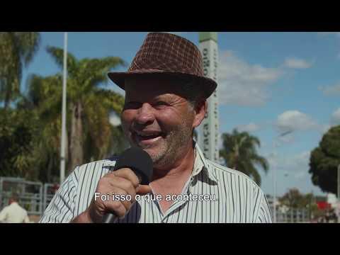 Dia Mundial da População 2019 | José Lima