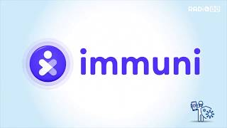 App Immuni, primi dati dalla Puglia