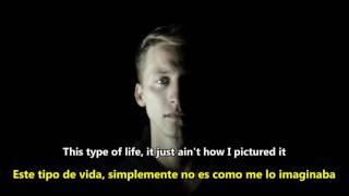NF INTRO 2 English Lyrics Subtitulado Español