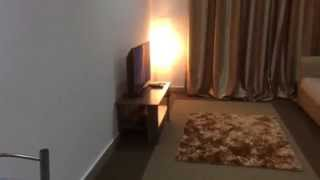 preview picture of video 'Homestay Shah Alam - Alam Suites'