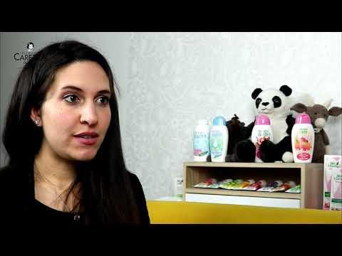 Candele e unguenti di emorroidi prezzo non costoso ed efficace