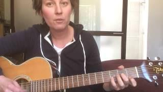 Wayfaring Stranger - Eva Cassidy [Download FLAC,MP3]