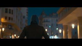 7 TOUN Ft. JOCKER   ALLO DOCTEUR  ( Music Video) PROD BY : HADES