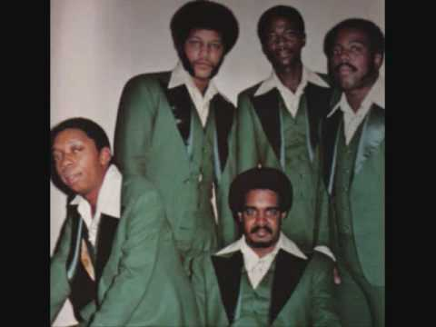 The Stylistics - You Make Me Feel Brand New video