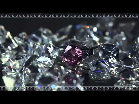 Video của Tập Đoàn Vàng Bạc Đá Quý DOJI 1