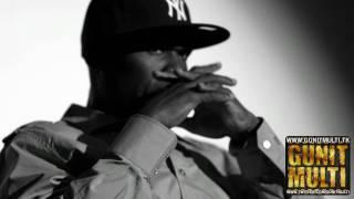 50 Cent  - You Should Be Dead [ BLACK MAGIC - NEW - HOT - CDQ - DIRTY - NODJ ]