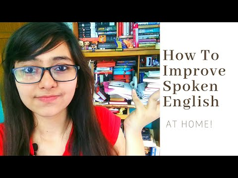 mp4 Learning English Book Amazon, download Learning English Book Amazon video klip Learning English Book Amazon