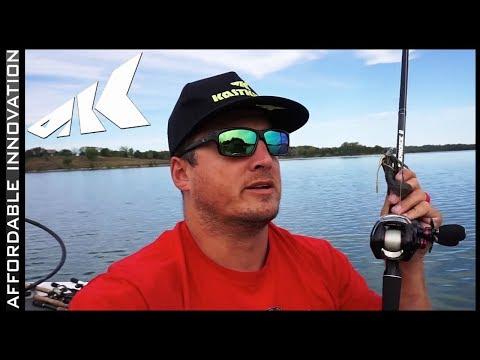 Milliken Fishing Reviews KastKing Royale Legend Baitcast Fishing Reel – Amazon Best Selling Reel