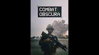 combat obscura - Kênh video giải trí dành cho thiếu nhi
