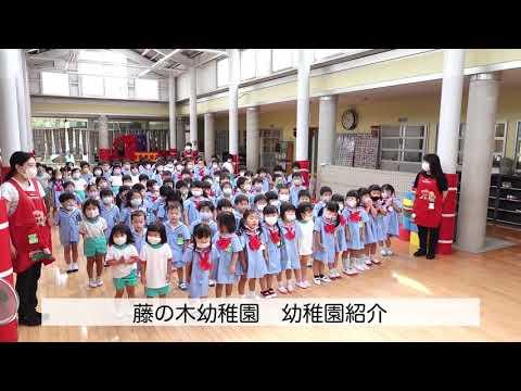 Fujinoki Kindergarten
