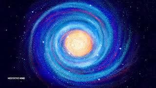 963Hz + 852Hz + 639Hz   Miracle Tones   Activate Pineal Gland   Open Third Eye   Heal Heart Chakra
