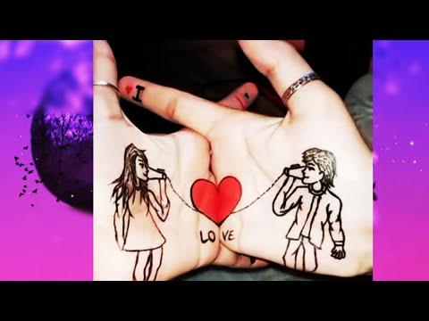 Download I 💖 Love You Janu💃🏻 New 👙 Whatsapps status video #musically #vigovideo #tiktokvideo HD Mp4 3GP Video and MP3