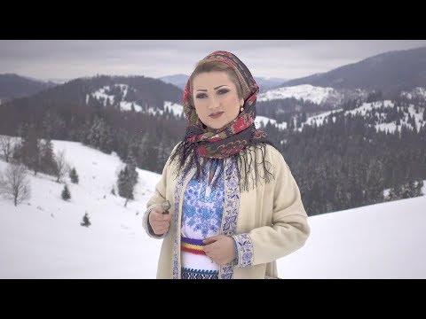 Iuliana Tatar – Nici o sarbatoare-n lume Video