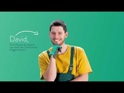 Video Les employeurs territoriaux recrutent