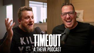 18 éven aluliaknak NEM ajánlott! | TIMEOUT Podcast S02E06