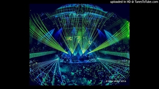 the disco biscuits - 03.06.09 - mirrors~cyclone~spaga~morph~astronaut