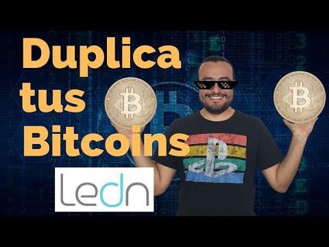 Ottawa bitcoin schimb