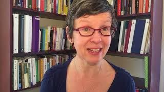 Youtube with Elizabeth Hughes LLCHow Chronic Exposure to Epinephrine Changes The Body sharing on StressIdeasCoachingFor Women