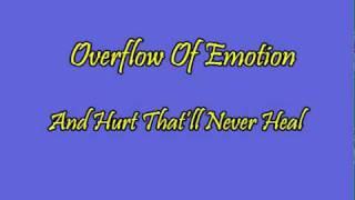 Def Leppard - Breathe A Sigh (Lyrics)