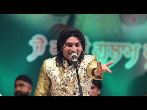 Tasleem Sabri (Mela Baba Murad Shah Ji Nakodar Sept.5-6-2019)
