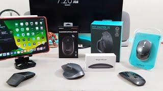 ipad mouse - TH-Clip
