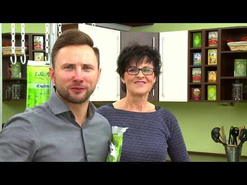 Bambus Tücher | Bambus Tuch bei express-shop.tv - Top Angebot