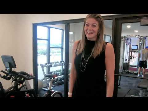 Smoothia de scădere în greutate