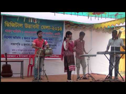 bang folk song by swarna ki maya lagaila