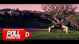 Hande Yener - Bakıcaz Artık ( Official Video )