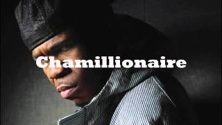 DJ Khaled Ft. Drake, Wale, Lil Wayne, Chamillionaire, Rick Ross & Trae - I'm On One (Remix)