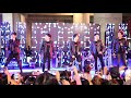 [180204] LOVEiS NEW COMERS SHOWCASE - SBFIVE (WHENEVER)