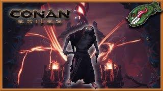 ThatGermanGuy - मुफ्त ऑनलाइन वीडियो