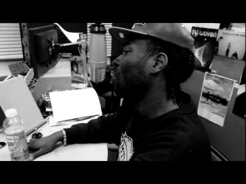 April 22,2011 Club Vain Promo Short Film/Commercial