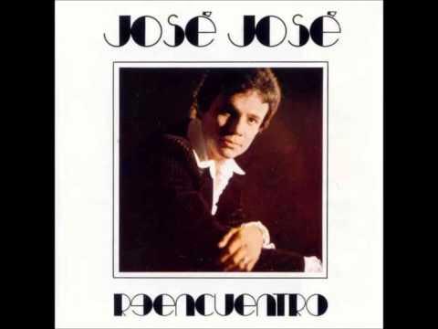 1. Recuerdos - José José