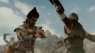 Rajinikanth in Kochadaiiyaan - The Legend Contest - YouTube