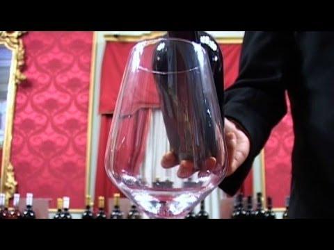 Cliniche su cura di alcolismo in Ivanov