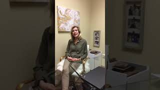 Pediatricians Jonesboro AR - AMY