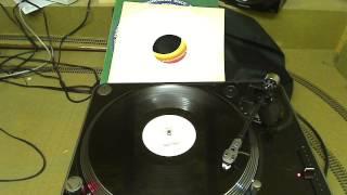 Diana Ross - Chain Reaction (12inch) (Vinyl)