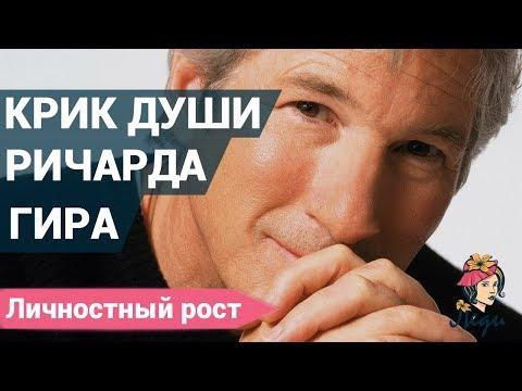 Юлия проскурякова минусовка песни ты мое счастье ты мое солнце