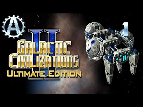 galactic civilizations 2 pc